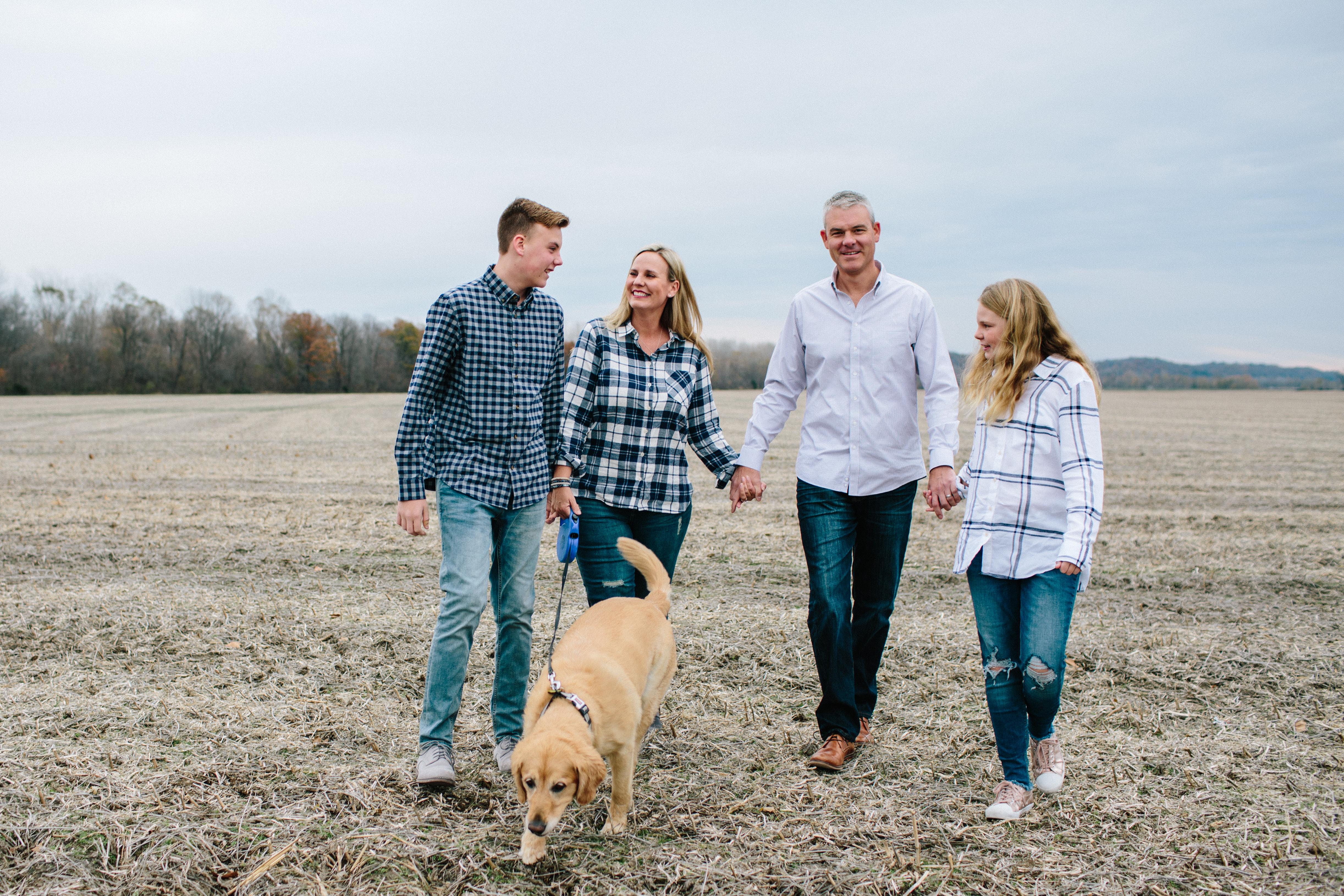 ihlerfamily2018-147